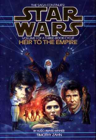 heir-to-the-empire-cover
